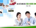 Top 10 địa chỉ khám sức khỏe sinh sản tốt nhất tại Hà Nội