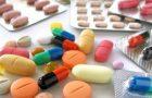 Một số loại thuốc chữa bệnh lậu tốt nhất hiện nay