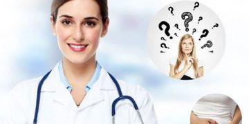 Bác sĩ tư vấn – Cách tự khám phụ khoa tại nhà